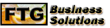 FTG Business Solutions